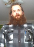 Vladimir, 38, Chelyabinsk