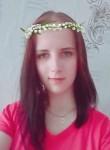 Olya, 20  , Velsk