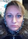 Alena, 36  , Gubkinskiy