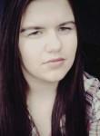 Tatyana, 22, Vilyeyka
