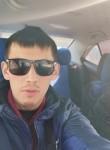 Vasiliy, 28  , Abakan