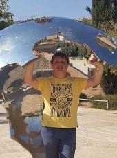Gennadiy, 18, Ukraine, Dnipr