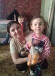 Anna Kryuchkova, 26  , Rostov-na-Donu