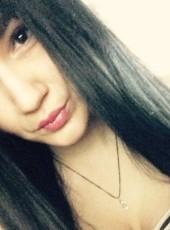 tosha, 19, Russia, Kazan