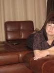 Olga, 49, Izhevsk