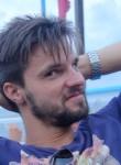 dimitri.karanov, 35, Bologna