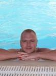 ALEKSANDR, 35  , Serpukhov