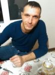 Albert, 40  , Beslan