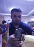 Aliks, 41 год, Кемерово