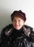 Nina, 52, Krasnoyarsk