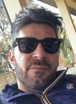Danilo36pv , 36  , Voghera