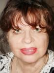 Алина, 66 лет, Невинномысск
