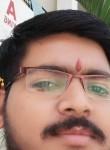 surya, 31  , Pali (Rajasthan)