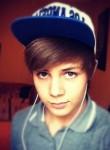 Aleksandr, 19  , Oktyabrskiy (Respublika Bashkortostan)