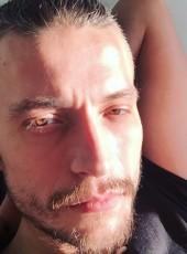 Romul, 36, Russia, Krasnogorsk