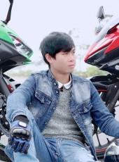 Roy Nguyen, 33, Vietnam, Haiphong