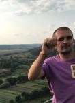 Рост, 39, Kiev