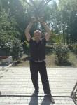 Andrey, 39  , Novoanninskiy