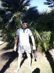 Тимур, 35 лет, Белая-Калитва