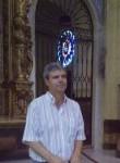 Angel, 60  , Sevilla