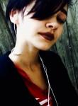 Kristi, 18  , Cherkessk