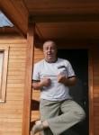 Aleksey, 55  , Pereslavl-Zalesskiy