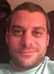 Douglas, 35  , Rochester (State of New York)