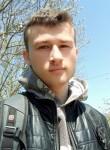Sanya, 19  , Akhtyrskiy