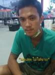 ตี้, 18  , Rayong