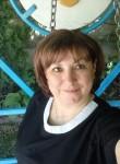 Natalya Batova, 50, Zheleznodorozhnyy (MO)