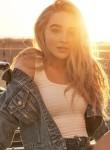 Raiska, 18  , Izberbash