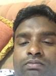 nahasnahasnaha, 33  , Madinat Hamad