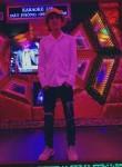 kiẹt, 27, Soc Trang