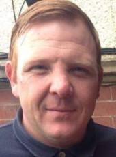 wayne, 39, United Kingdom, Sunderland
