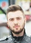 osman, 25  , Russkaya Polyana