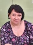 Gala, 57  , Vitebsk