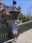Sergey , 36  , Sochi