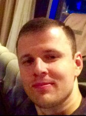 Georgiy, 36, Russia, Krasnodar