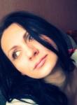 Natalya, 40  , Staryy Oskol