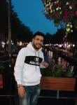 a En, 27  , Brussels