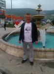 Ivan, 36  , Novouralsk