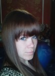 Lyudmila, 28  , Rostov