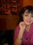Irina, 40, Nizhniy Tagil