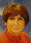Elena, 54  , Mahilyow
