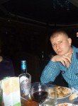 Aleksandr, 30  , Yuzhnouralsk