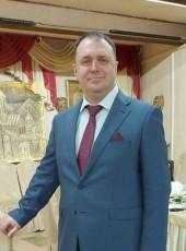 Vyacheslav, 44, Russia, Yaroslavl