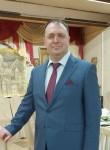 Vyacheslav, 44, Yaroslavl