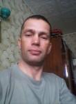Алексей, 44 года, Палех