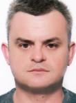 Boris, 40, Simferopol