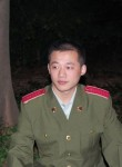xi米且da, 27, Beijing